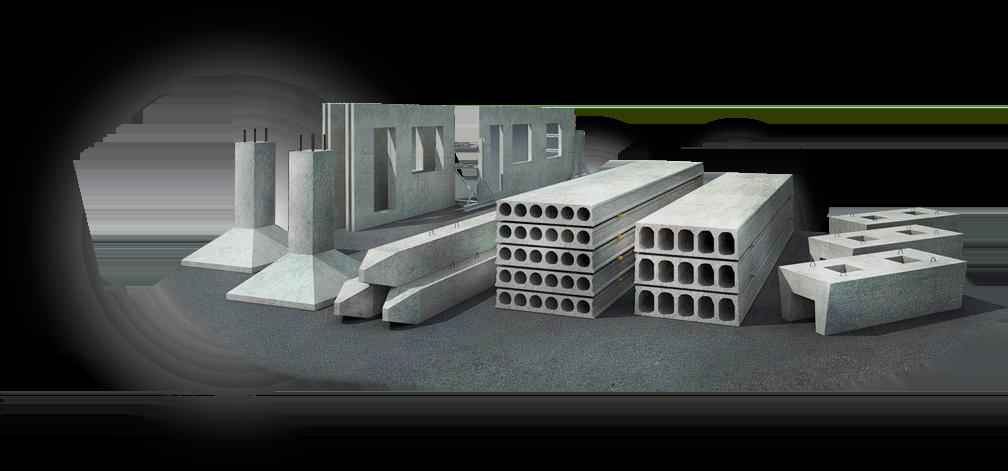 Купить бетон в лен обл керамзитобетон стены из керамзитобетона блоки из керамзитобетона
